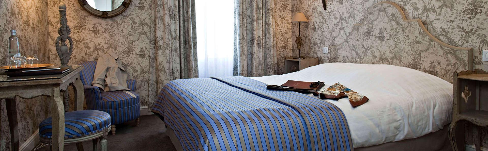 Hôtel Villa d'Est - EDIT_superior.jpg