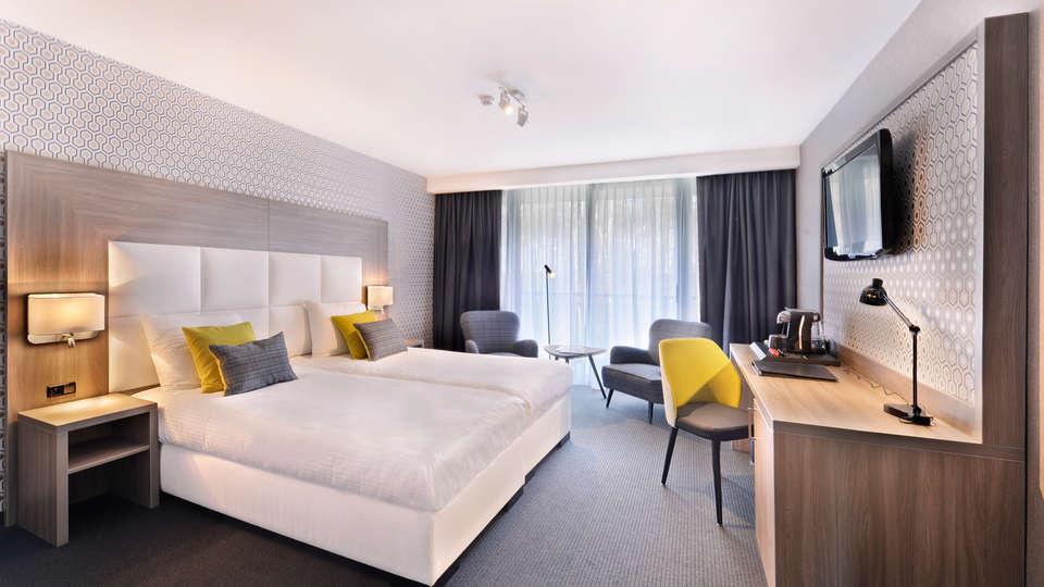 Van Der Valk Hotel Nazareth-Gent - edit_room7.jpg