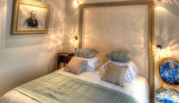 Villa Aultia Hotel - comfort