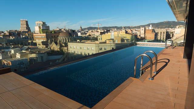 Hotel Negresco Princess