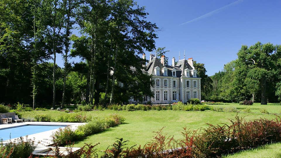 Château du Breuil - EDIT_Front_cote_parc_2.jpg