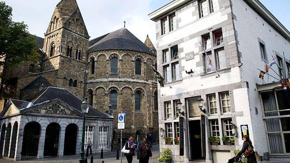 Select Hotel Apple Park Maastricht - EDIT_centro.jpg