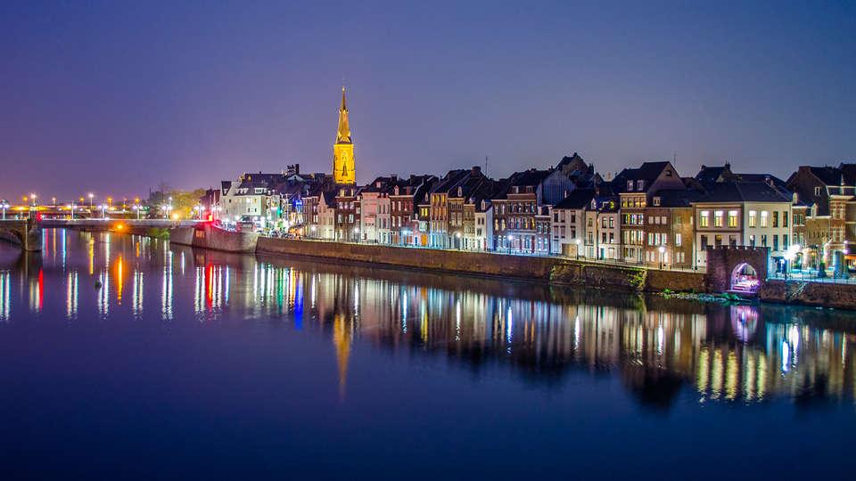 Hotel Van der Valk Maastricht - EDIT_destino2.jpg
