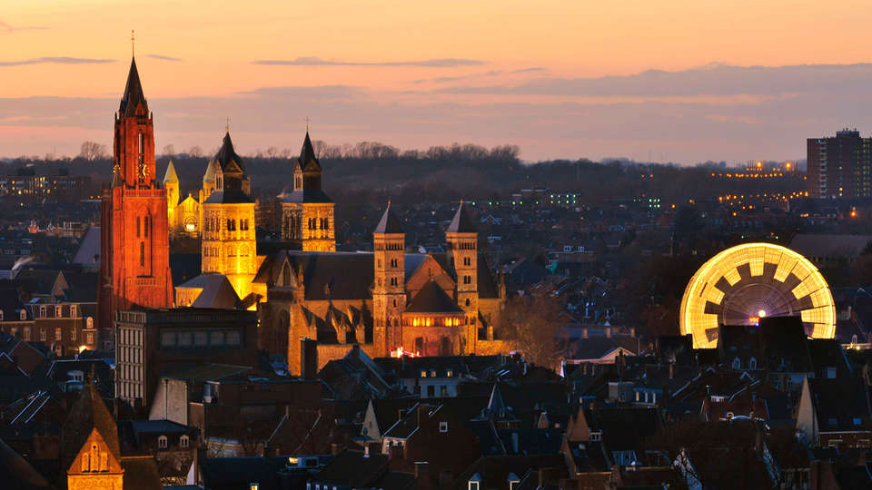 Hotel Van der Valk Maastricht - EDIT_maastricht3.jpg