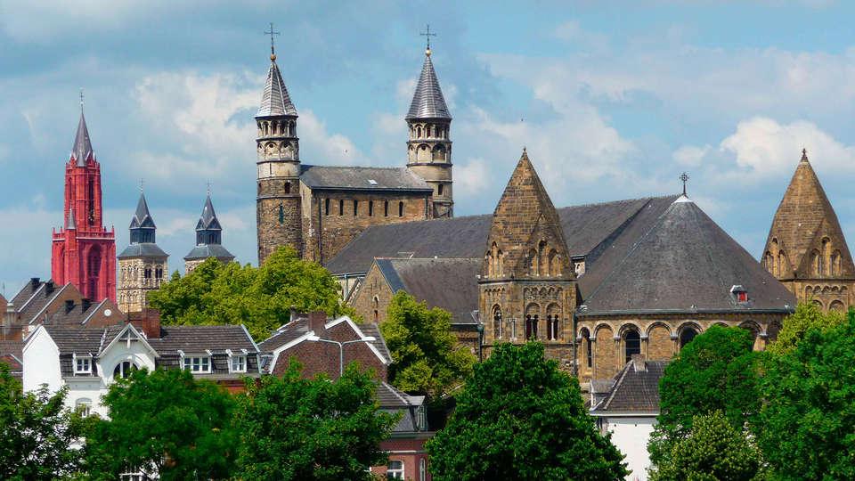 Hotel Van der Valk Maastricht - EDIT_maastricht2.jpg