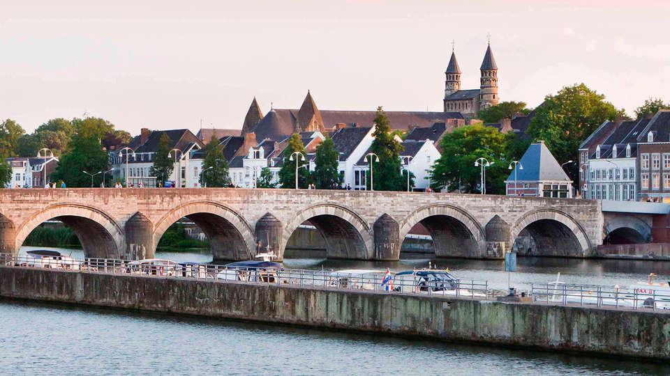 Hotel Van der Valk Maastricht - EDIT_maastricht5.jpg