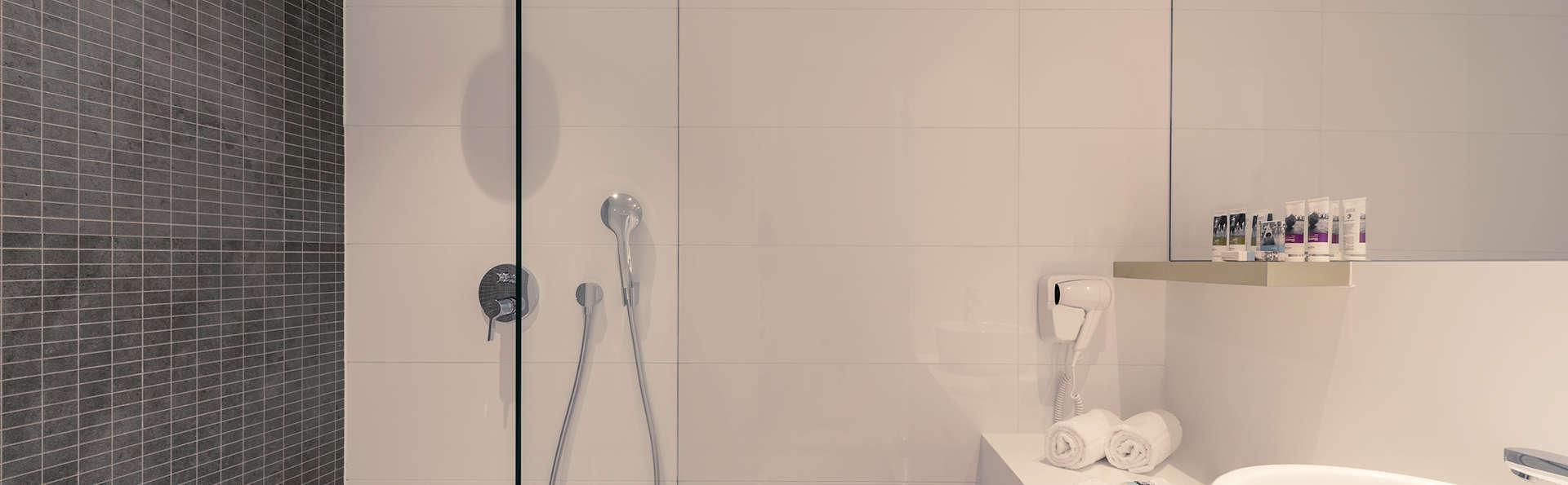 Mercure Roeselare - EDIT_bahtroom3.jpg