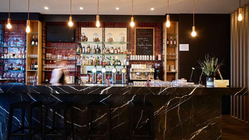 Mercure Roeselare - EDIT_bar.jpg