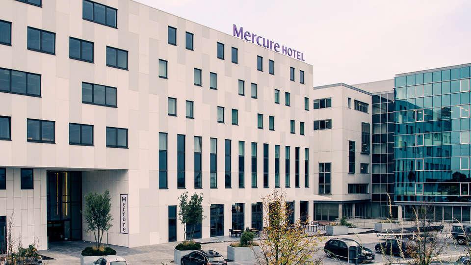 Mercure Roeselare - EDIT_front.jpg