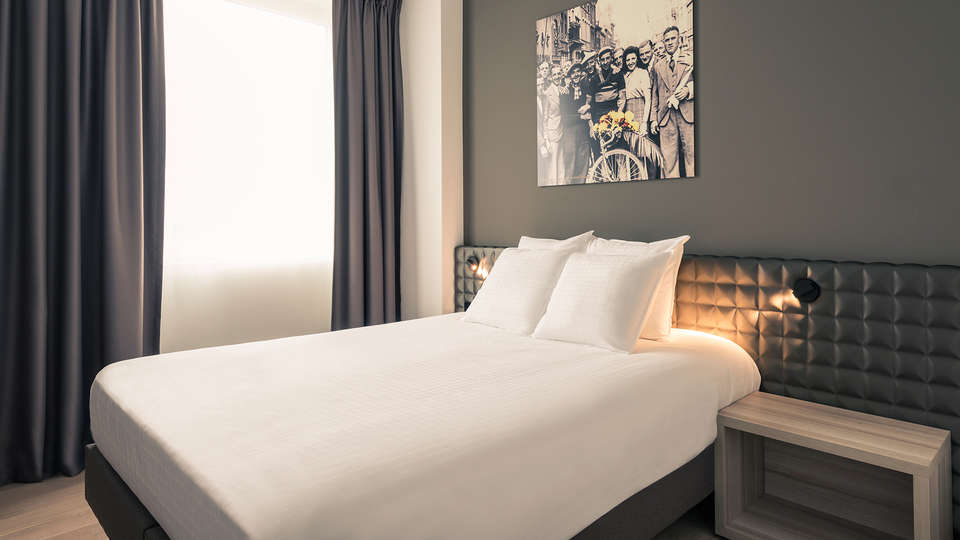 Mercure Roeselare - EDIT_room1.jpg
