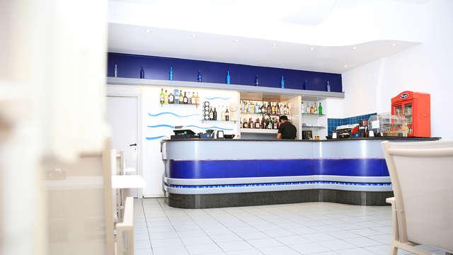 Meli Hotel