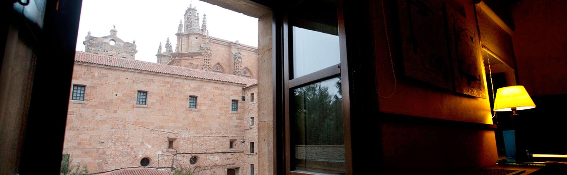 Hospes Palacio de San Esteban - EDIT_detail2.jpg