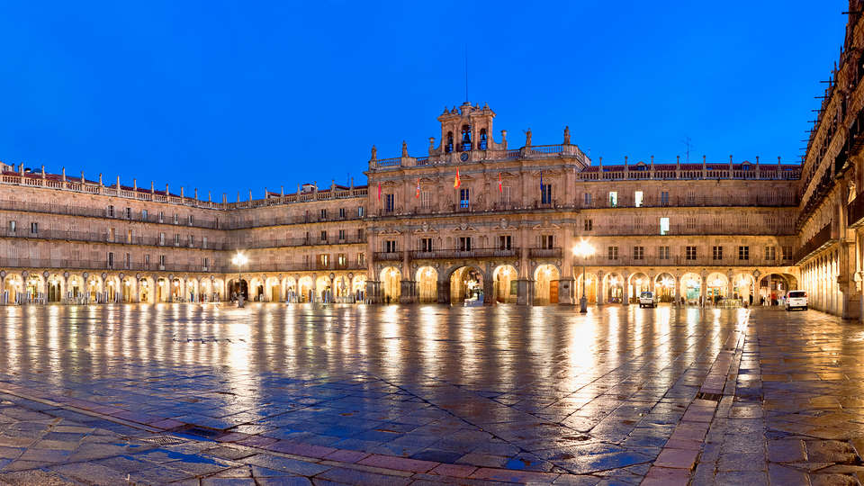 Hospes Palacio de San Esteban - EDIT_salamanca.jpg