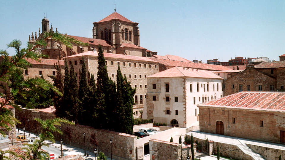 Hospes Palacio de San Esteban - EDIT_view2.jpg