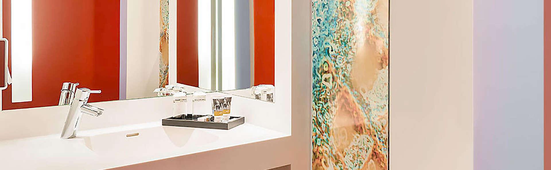 Mercure Lille Centre Vieux Lille - EDIT_bath1.jpg
