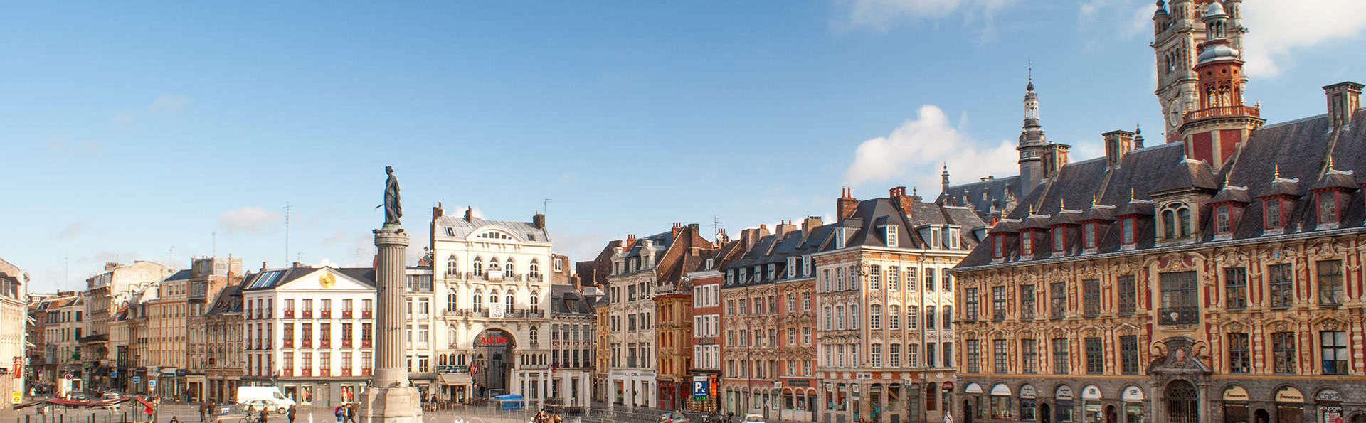 Mercure Lille Centre Vieux Lille - EDIT_Lille.jpg