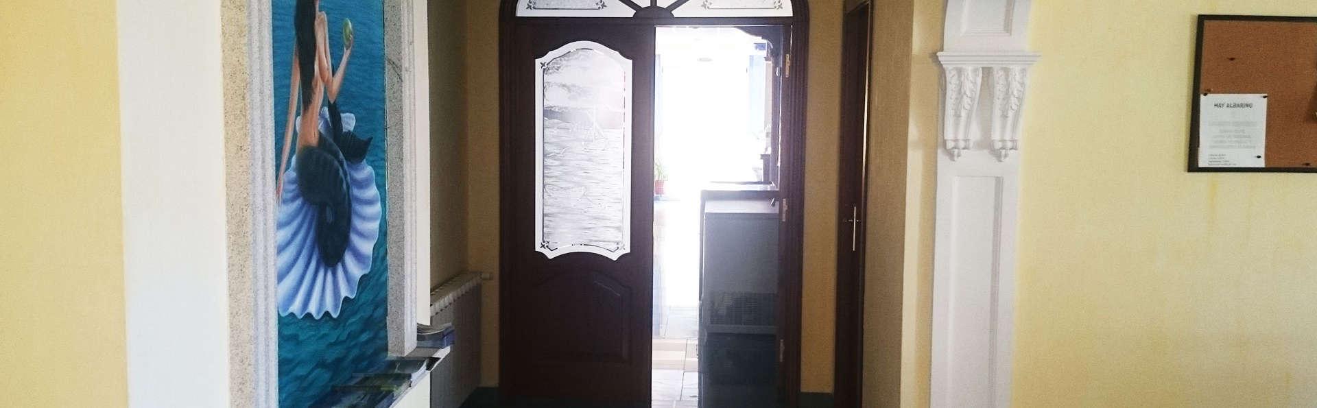 Hotel Ostra Marina - EDIT_entry.jpg