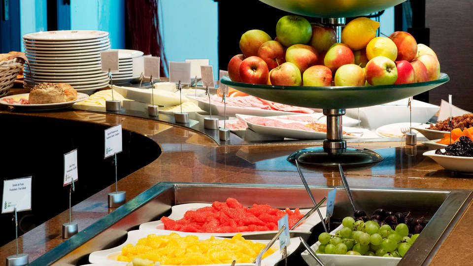 Radisson Blu Balmoral Hotel - EDIT_breakfast3.jpg