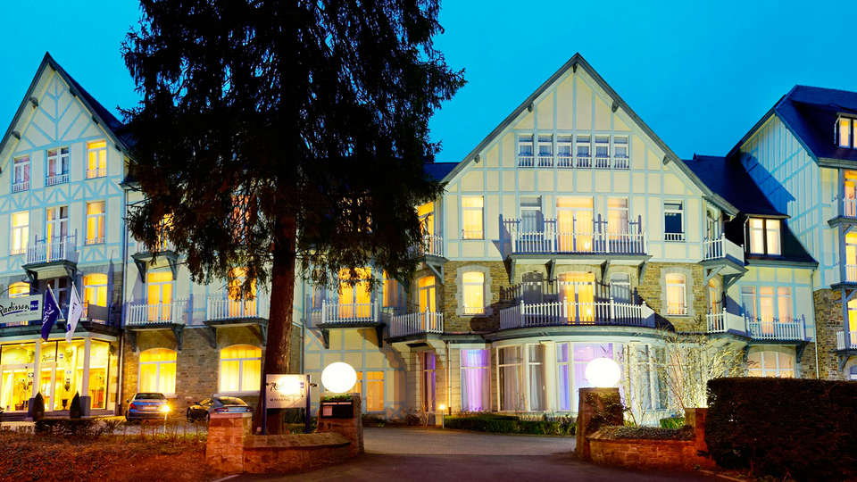 Radisson Blu Balmoral Hotel - EDIT_front2.jpg