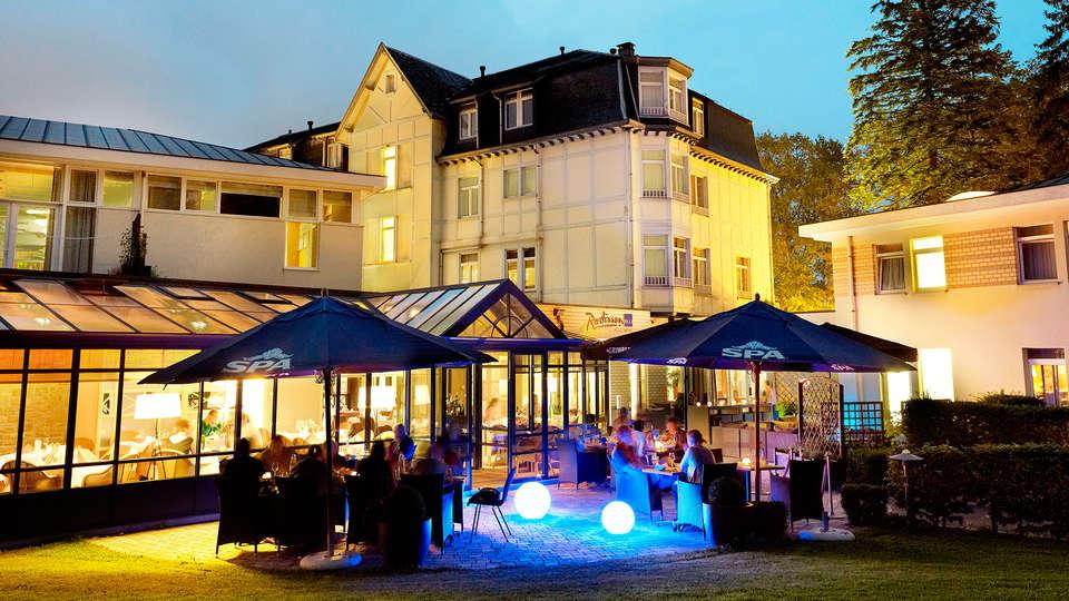 Radisson Blu Balmoral Hotel - EDIT_front.jpg