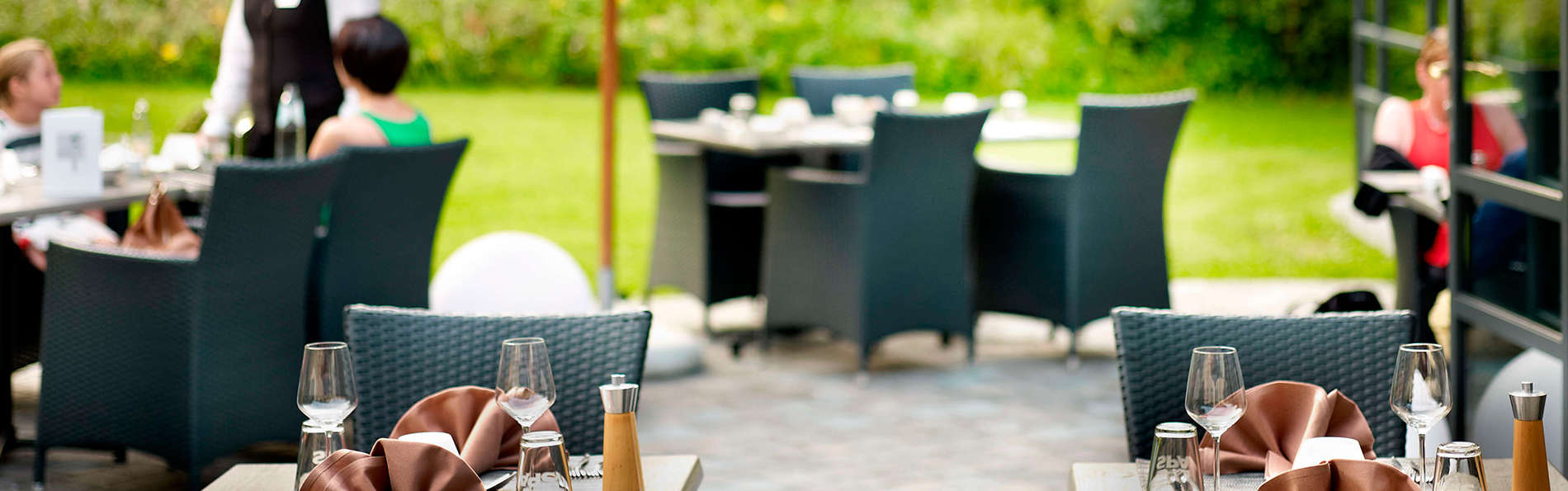 Radisson Blu Balmoral Hotel - EDIT_patio.jpg