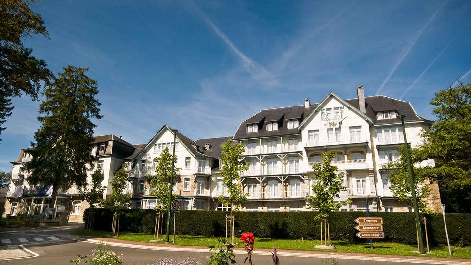 Radisson Blu Balmoral Hotel - EDIT_Front4.jpg