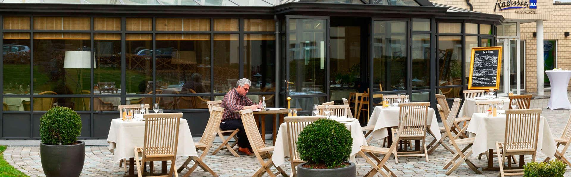 Radisson Blu Balmoral Hotel - EDIT_front3.jpg