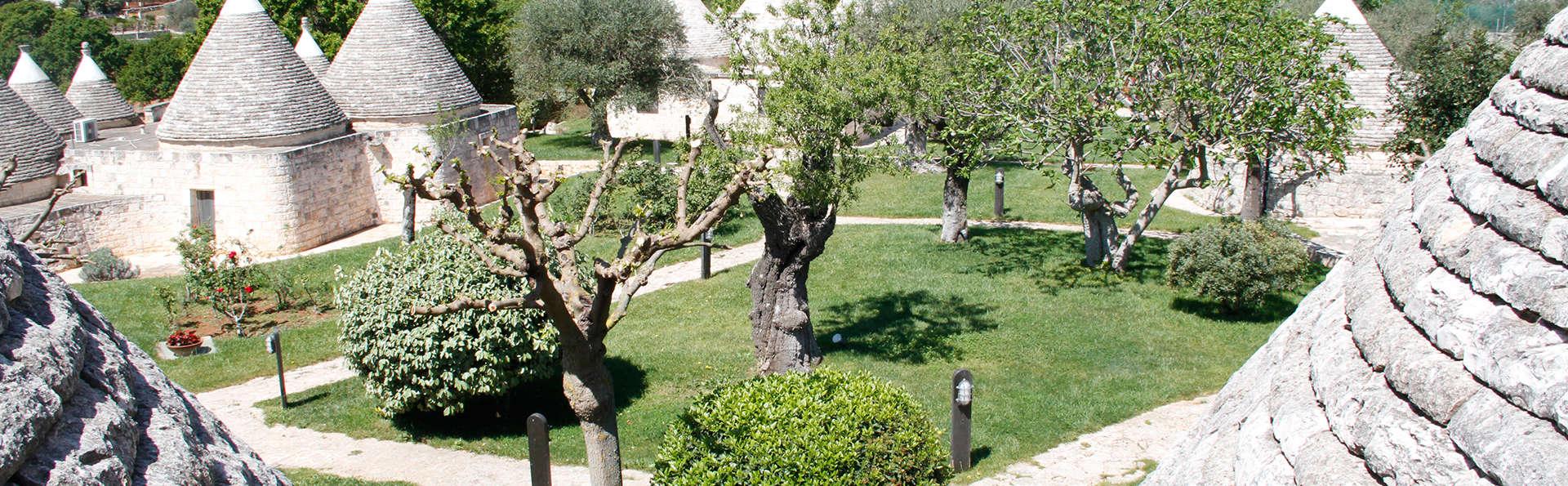Hotel Relais Il Palmento - edit_garden.jpg