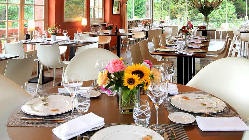 Hôtel Ar Milin - EDIT_restaurant.jpg