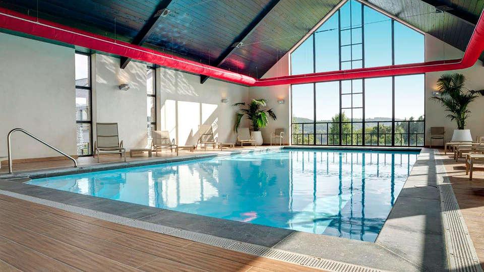 Azur en Ardenne - EDIT_indoorpool1.jpg