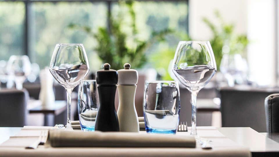 Azur en Ardenne - EDIT_restaurant.jpg