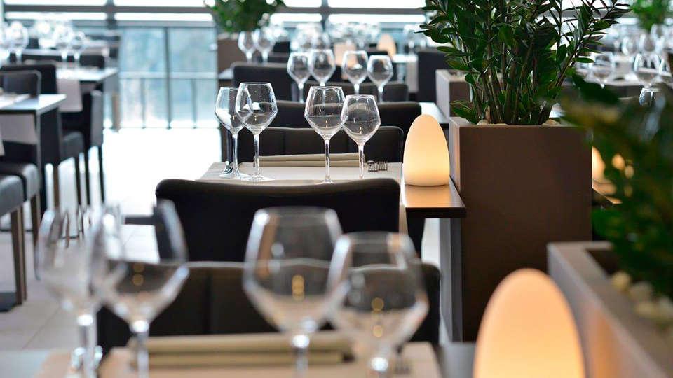 Azur en Ardenne - EDIT_restaurant2.jpg