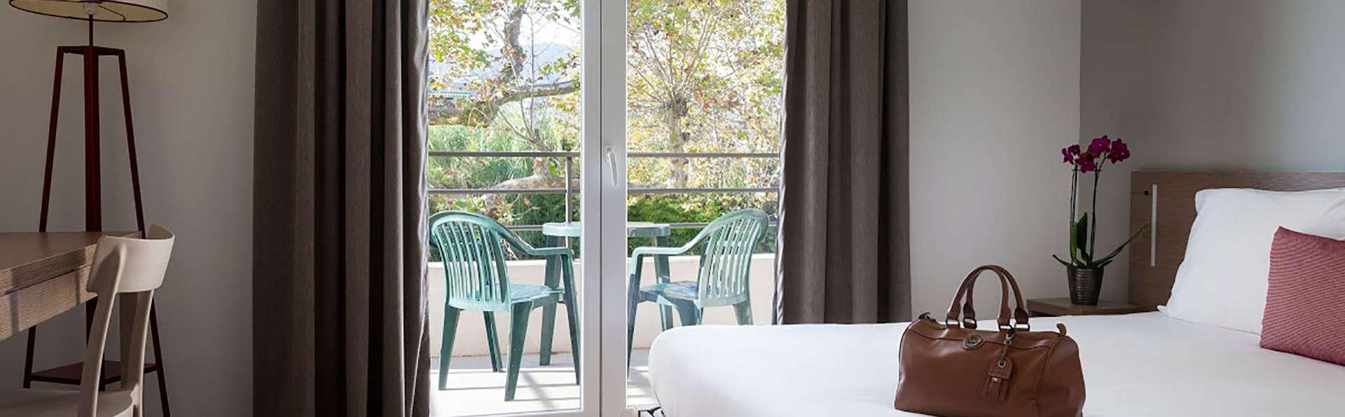 Escapade touristique à deux pas de Cannes
