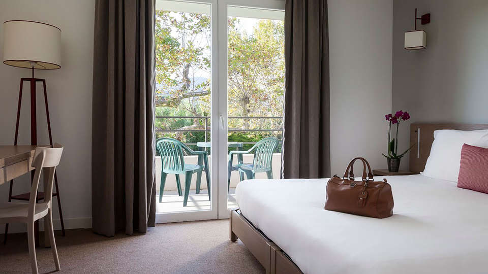 Comfort Suites Cannes-Mandelieu - EDIT_studio3.jpg