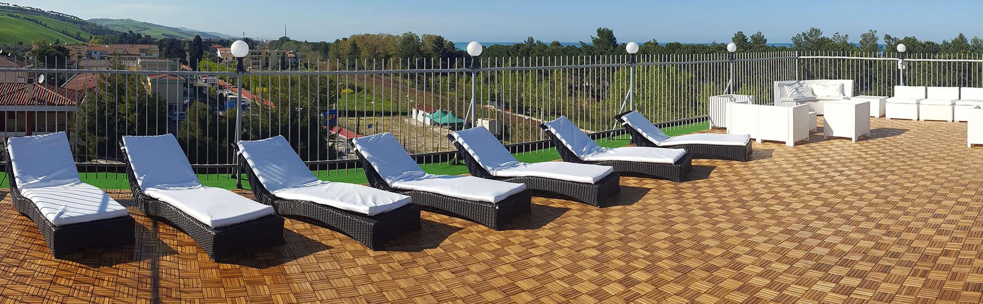 Hotel Mare Blu Resort & SPA - edit_terras2.jpg