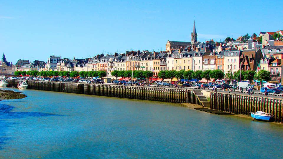 Amirauté Hôtel Golf & Spa Deauville - EDIT_destination4.jpg