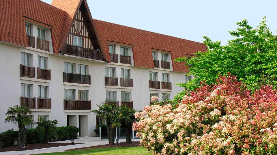 Amirauté Hôtel Golf & Spa Deauville - EDIT_Amiraute_Jardin.jpg