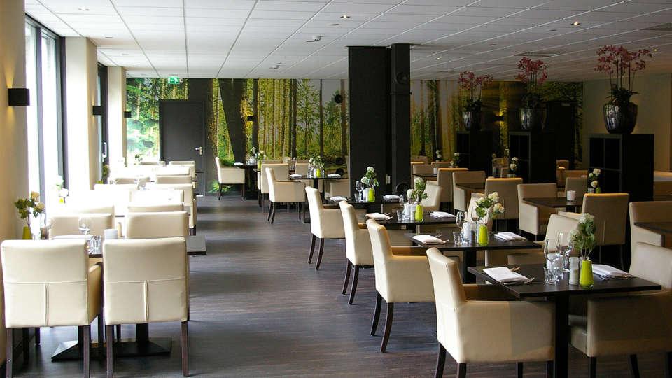 Fletcher Hotel-Restaurant De Eese-Giethoorn - EDIT_Restaurant-4446.jpg