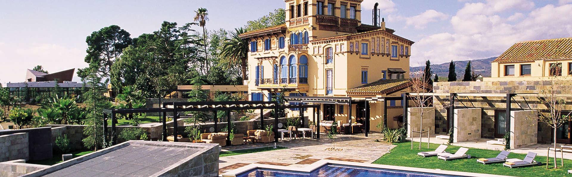 Hotel Monument Mas Passamaner - EDIT_front.jpg