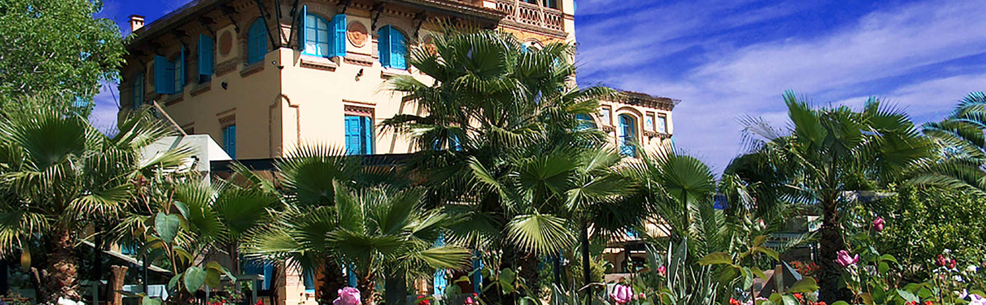 Hotel Monument Mas Passamaner - EDIT_front2.jpg