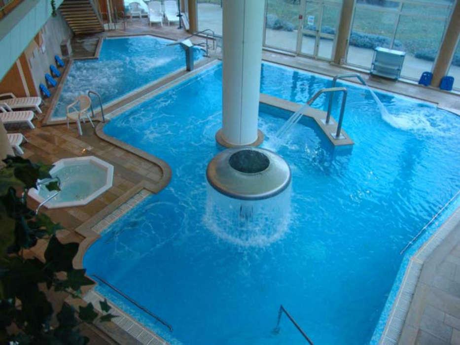 Hotel & Spa Marina d'Adelphia - 0-1549473.jpg