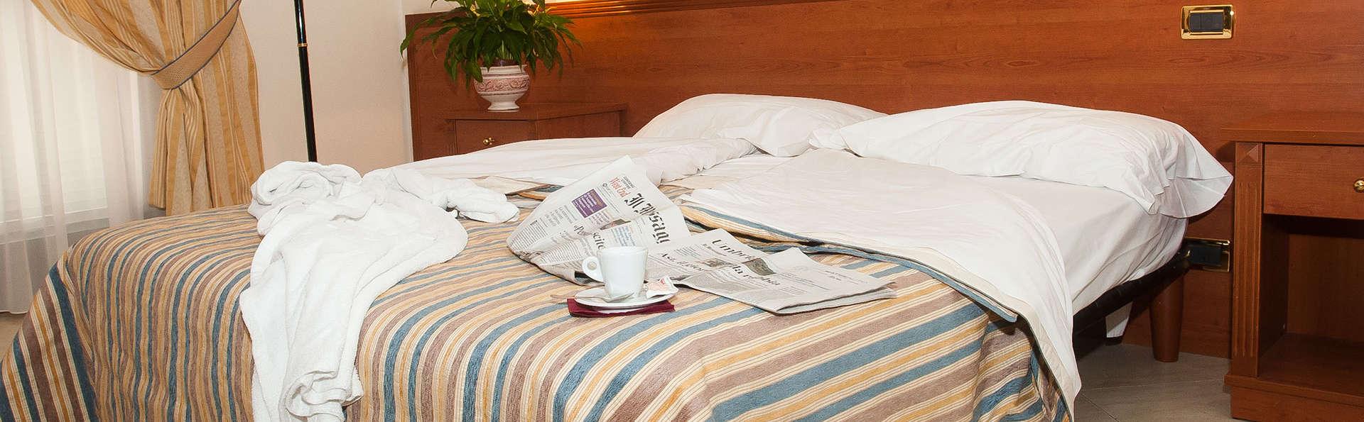 Grand Hotel Elite - EDIT_deluxe.jpg