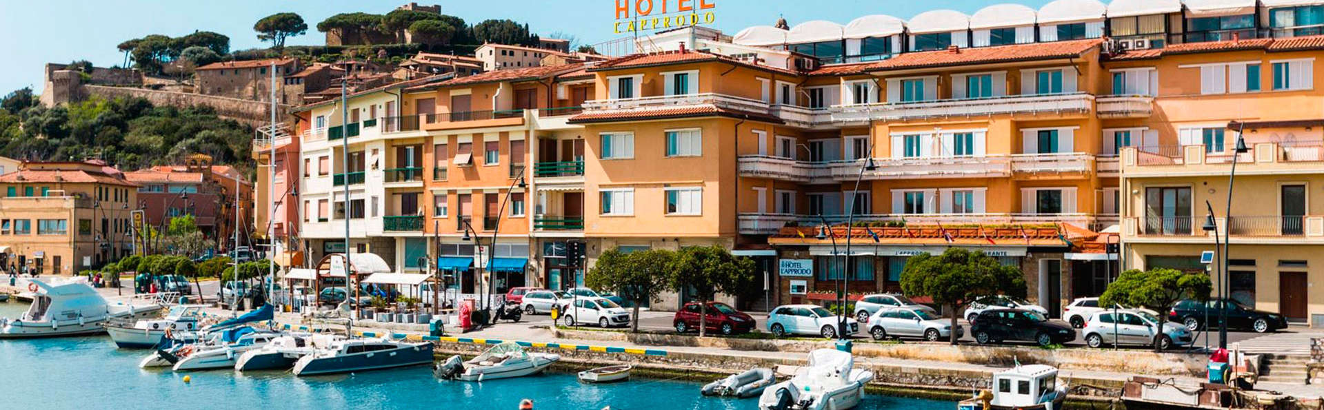 Hotel L'Approdo - EDIT_front.jpg