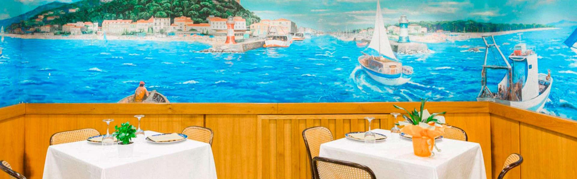 Hotel L'Approdo - EDIT_restaurant.jpg