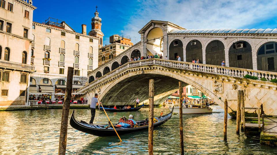 Hotel Carlton on the Grand Canal - EDIT_venecia2.jpg