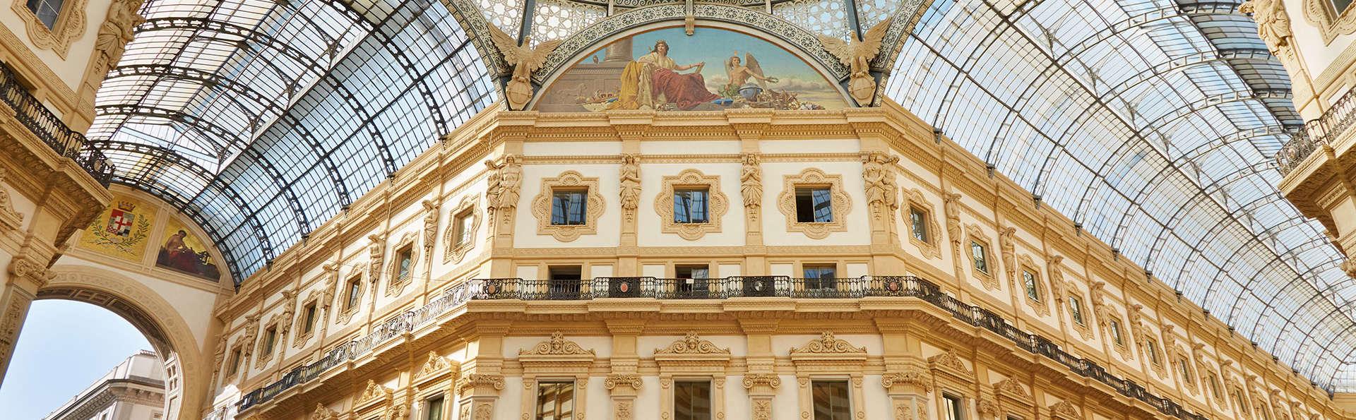 Hotel Silver - EDIT_milan1.jpg