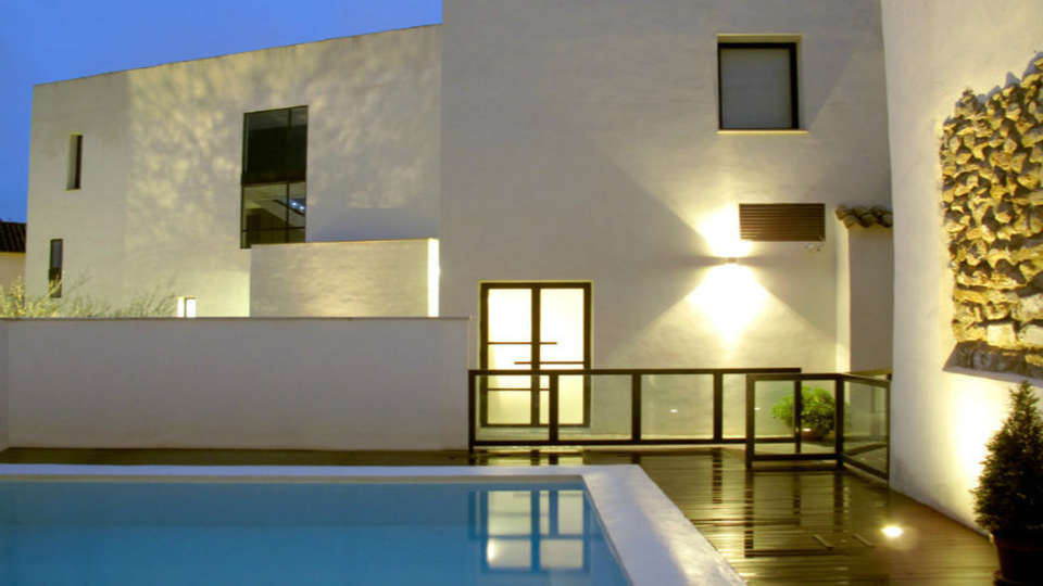 Hotel Zenit El Postigo - zenit_piscina.jpg