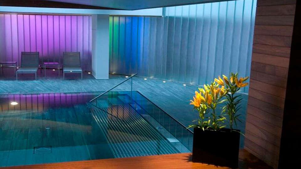 Aparthotel Siente Boí & Spa - EDIT_spa4.jpg