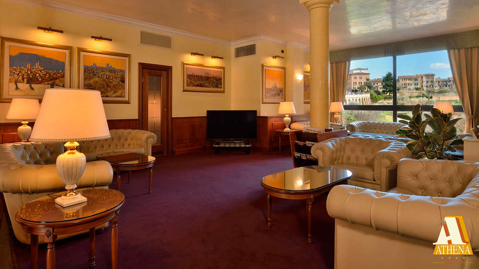 Hotel Athena - EDIT_lobby.jpg