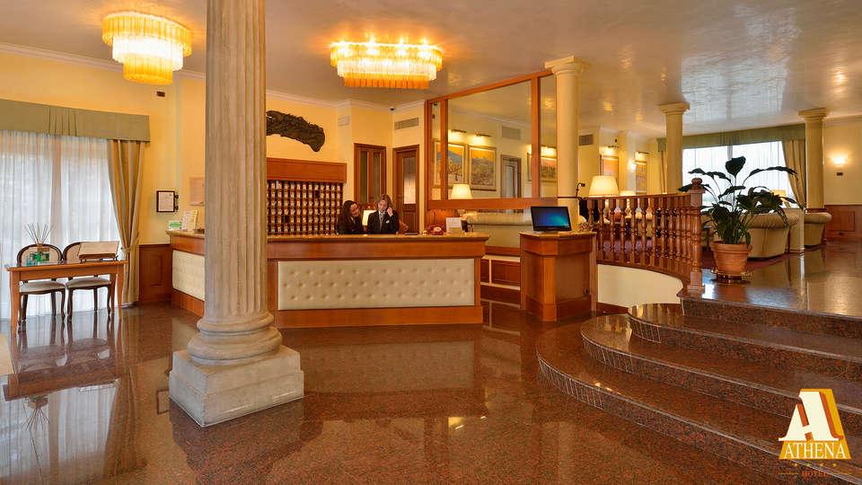 Hotel Athena - EDIT_reception.jpg